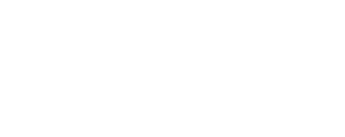 Campus Party Spain Digital Edition